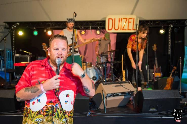 Duizel